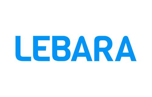 Acheter Lebara Becharge