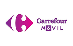 Comprar Carrefour Becharge